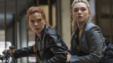Disney CEO Addresses Scarlett Johansson Lawsuit and Hollywood Changes