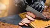Signature Dishes From 50 Cities Every American Should Try – 24/7 Wall St.