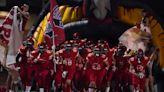 Big statements: What we learned in Week 6 of Arizona high school football season