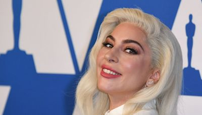 Artpop: Why are Lady Gaga fans campaigning to revive the 2013 album?