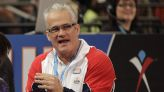 Ex-Olympics gymnastics coach John Geddert dies by suicide after being charged with sex crimes, human trafficking