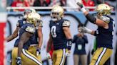 Game Prediction: #13 Notre Dame vs USC