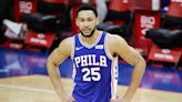Ben Simmons Hasn't Spoken To 76ers Since August, Will Skip Training Camp: Report