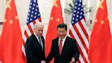 Doubts linger over Biden's Education Department continuing Trump-era China investigations