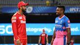 As it happened - Punjab Kings vs Rajasthan Royals, IPL 2021, Dubai