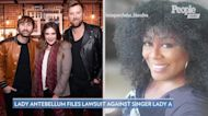 Band Formerly Known as Lady Antebellum Files Lawsuit Against Lady A After Singer Asks for $10 Million