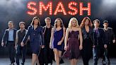 Debra Messing Reveals Her 'Greatest Hope' for Bombshell in Concert and Smash Reunion