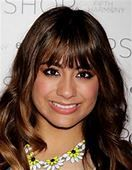 Ally Brooke Body Measurements Bra Size Height Weight Vital ...