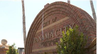 Panama City still suffering 1 year after Hurricane Michael