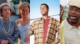 Happy Gilmore: The 10 Best Characters, Ranked