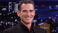 Billy Crudup's Hilarious Laughing Gas Experience