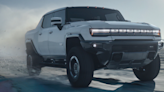 對決特斯拉!通用發表純電Hummer EV 股價創今年新高