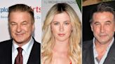 Ireland Baldwin Posts Nearly-Nude Instagram — and Dad Alec, Uncle Billy Feel 'Awkward': 'What?'