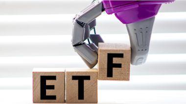 台積電、聯發科、聯電一次買足! 三張表秒懂護國神山群ETF成分股、配息、成本差異
