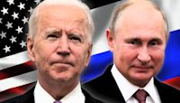 What to expect at the Biden-Putin summit in Geneva: Yahoo News Explains