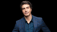 """Brandon Routh Goes Over """"Crisis on Infinite Earths,"""" The CW Special Event"""