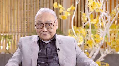粵劇大老倌尤聲普今離世 享年89歲
