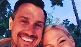 Pink Celebrates 15 Years of Marriage with 'Babe' Carey Hart: 'What a Wild Ride It's Been'