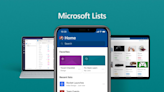 Microsoft launches Lists, a new Airtable-like app for Microsoft 365