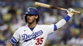 Letters to Sports: Dodgers' pennant run comes with concern