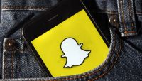 Snapchat developing more inclusive camera for users, report says