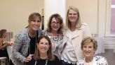 Women's Giving Circle awards grants