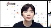 Google 解密 YouTube 平台影片內容調控與廣告審查,2021 Q1 下架 950 萬部影片