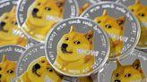 擴大狗狗幣在零售消費 馬斯克:交易手續費須調降 - 自由財經