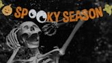 """Please Stop Calling This Time of Year """"Spooky Season"""""""
