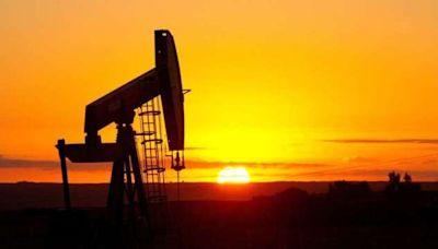 油價還會瘋漲?交易員賭明年底前升至200美元   Anue鉅亨 - 能源