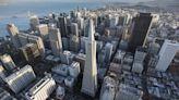 Bay Area counties to shut down ahead of California mandate amid 'dark COVID winter'