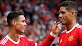 Manchester United-Aston Villa dove vederla: Sky o DAZN? Canale tv, diretta streaming, formazioni della partita   Goal.com