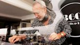 Luis Riu: el hotelero DJ