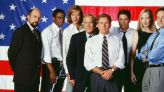 How to watch the upcoming 'West Wing' reunion special