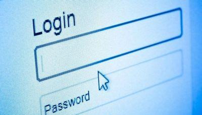 微軟掀起新時代革命:讓你登入帳號不用再記密碼!|數位時代 BusinessNext
