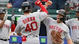Why the Blue Jays and Red Sox are going to score a lot of runs, plus other best bets for Monday