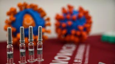 世衞審視科興及國藥疫苗 對副作用數據信心低