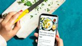 I Tried Sunbasket for 3 Weeks—Here's My Detailed Review