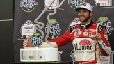 Road Courses and the Chase Elliott Factor