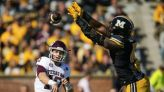 Notebook: Another slow start sinks Mizzou against Texas A