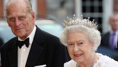 Operación Puente de Londres, el plan oficial para cuando la reina Isabel muera.