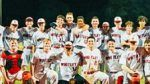 Whitley County to face 16th Region Champion Raceland in first round of state baseball tournament Saturday – The News Journal