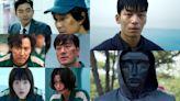 Netflix韓劇《魷魚遊戲》亮點盤點!孔劉神秘登場、面具男是影帝、李瑜美撞臉周冬雨、魏河俊掀話題