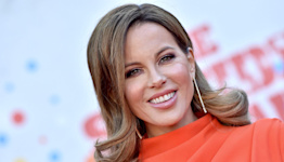 Kate Beckinsale Explained Her Mystery Hospital Visit — and It Involved Leggings