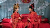 專訪丨《贅婿》導演鄧科:我接受所有讚揚和批評