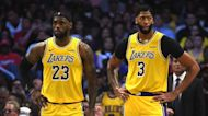 Lakers to bring back familiar faces, title hopes along with them