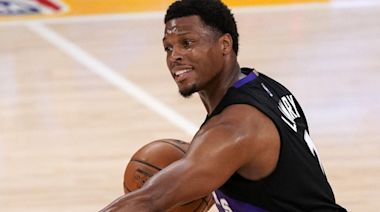 為新球季提早佈局 休賽季的五個NBA異動機會 - NBA - 籃球 | 運動視界 Sports Vision