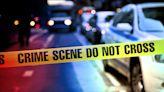 Chicago shooting: Teen's mom helped ID him as gunman in gang-related Austin murder, prosecutors say