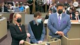 Parkland killer Nikolas Cruz pleads guilty, FDA OKs mixing COVID boosters: 5 Things podcast