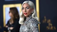 Lady Gaga's spontaneous act of kindness overwhelms huge fan